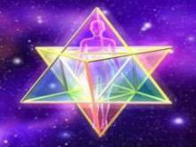 Каббала - магия или знания?