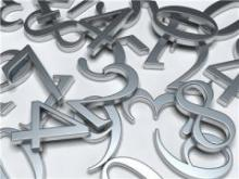 Нумерология завтрашнего дня