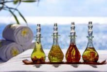 Защитные ароматы на страже нашего здоровья и благополучия