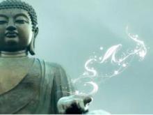Буддизм как мировая религия