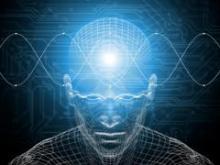 Как развить ясновидение?