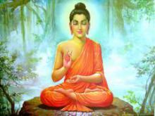Что такое буддизм? Зарождение, основные понятия и суть