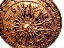 Школы астрологии
