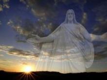 Иисус Христос Iisys Christos - биография Бога