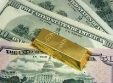 Числа сулят богатство: нумерология и деньги