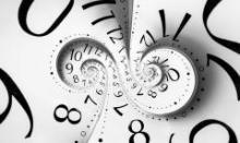 Нумерология судьбы