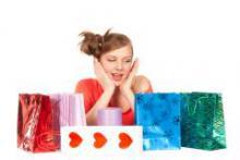 Как выбрать подарок по знаку зодиака?