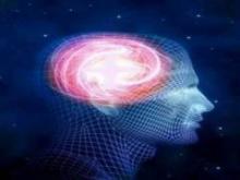 Мысли материальны?..