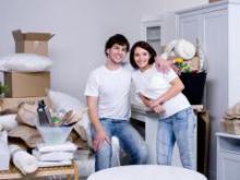 8 простых способов переехать без проблем