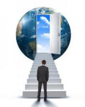 5 лучших идей для успешной карьеры