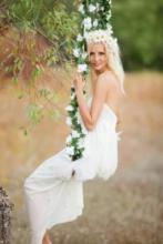 Вредные советы для будущей невесты