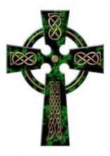 """Примечания к раскладу """"Кельтский крест"""""""