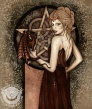 Наука и оккультизм