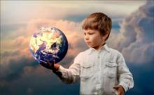 Ясновидение миф или реальность