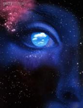 Ясновидение – тайная способность данная человечеству