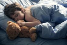 Бессонница. Несколько проверенных и эффективных способов вернуть себе здоровый сон