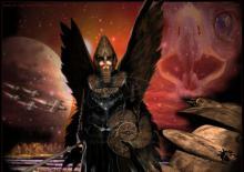 Палеоконтакты: история древних пришельцев