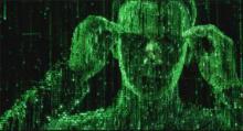 Уловки Матрицы или в плену многомерной Иллюзии