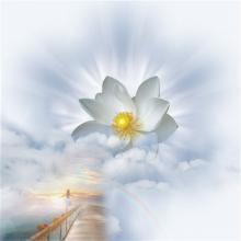 Вера - опора души