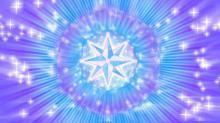 Звезда Союза