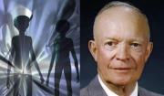 Экс-консультант Пентагона рассказал о трех встречах президента США с инопланетянами