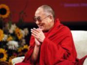 Один и четыре. Избранные отрывки из диалога Его Святейшества Далай-ламы