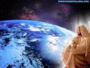 Бог обо всём позаботится