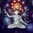 Исследование медитации: состояние искусства.Роджер Уолш