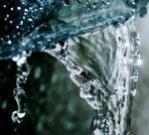 Живая вода - живое сознание