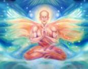 Лайя-йога сиддхов, учение Будды и Адвайта Шанкары