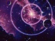 Признаки ускорения Подъёма Новой Земли