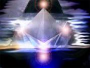 Энергетическая работа с кристаллами