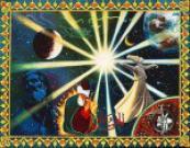 Суфизм - как забытый в истинном своем источник Знаний