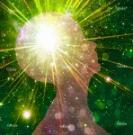 Гипофиз, Шишковидная железа и фотонная энергия Солнца