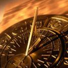 Астрология по дням недели