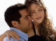 """Скажи """"НЕТ"""" бракованным отношениям (часть 1)"""