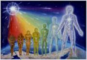 Человек разумный – человек гармоничный