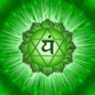 Анахата. Подробное описание сердечной чакры