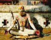 Аштанга-йога. Принципы Аштанга-йоги