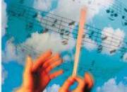 Звукотерапия. Исцеление музыкой и звуком