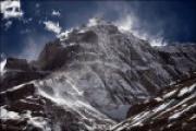 Поиски Шамбалы: Алтай, Гималаи, Тибет