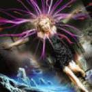 Что такое энергетический вампиризм?