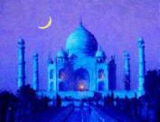 Астрология в Индии