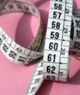 Самые распространенные мифы о питании