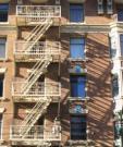 Нумерология вашей квартиры