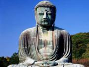 Буддизм в старом Тибете