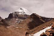Тайна горы Кайлас