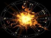 Очерк по истории астрологии