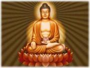 Что такое медитация в буддизме?