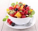 Как подобрать диету по знаку зодиака